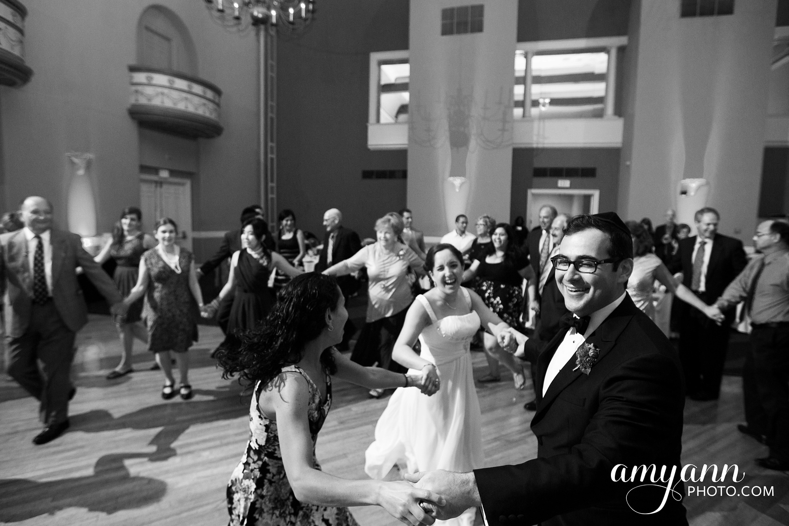andreamisha_weddingblog58