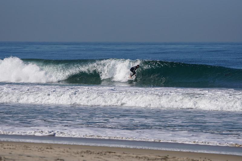 44-IB-Surfing-.jpg