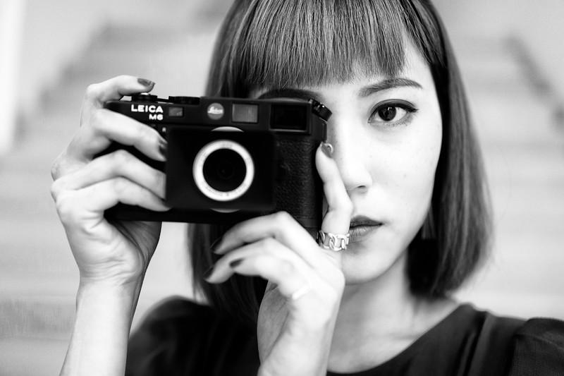 Christopher Michel Leica SL2 SFMOMA - 33.jpg