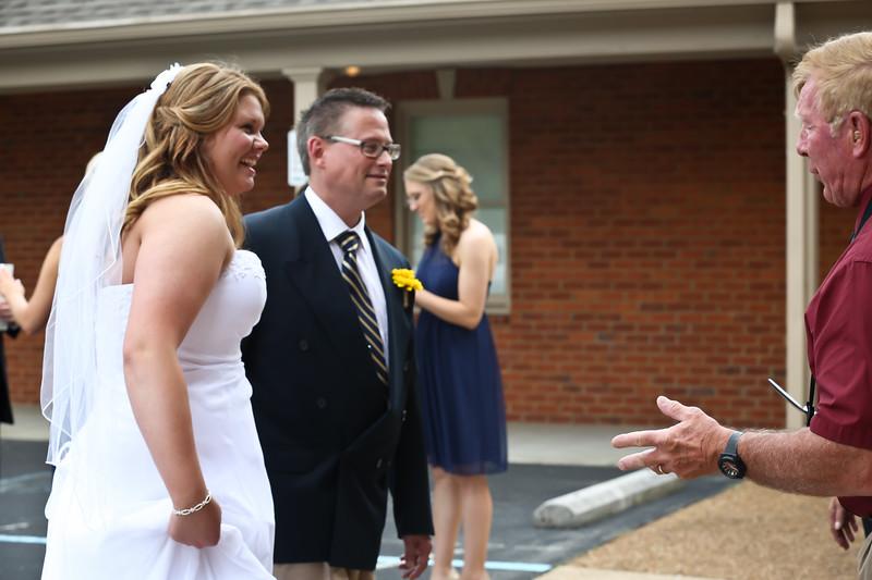Breeden Wedding PRINT 5.16.15-386.jpg
