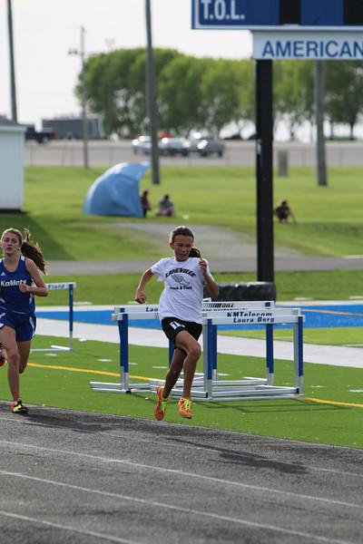 Junior High State track meet 2015 (45 of 84).jpg