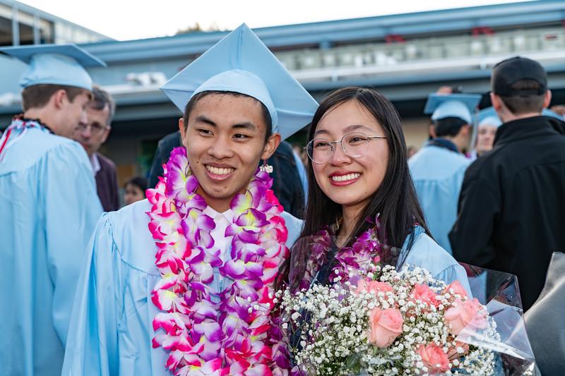 Hillsdale Graduation 2019-4208.jpg