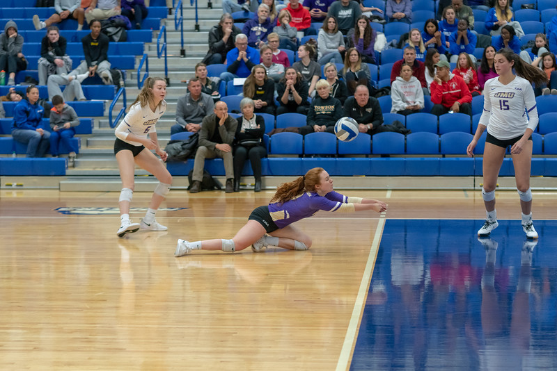 20191123_CAA_Womens_VolleyBall_Championship_057.JPG