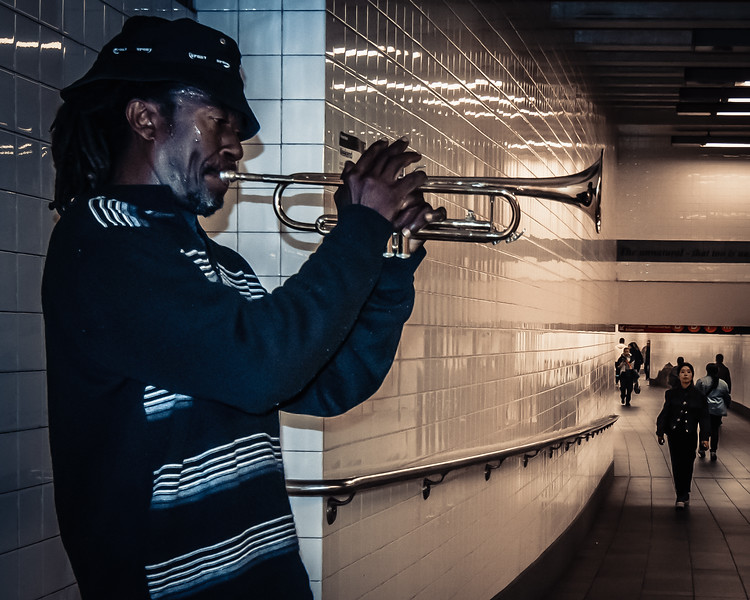293 (10-28-19) Trumpet Troubador-1.jpg