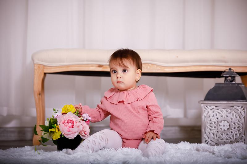 Rose_Cotton_Kids-0208.jpg