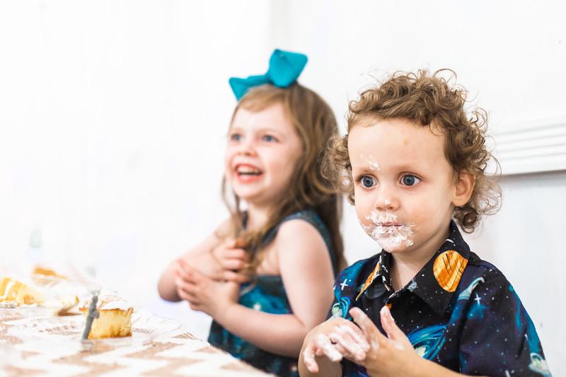 2019-09-14-Rockett Kids Birthday-122.jpg