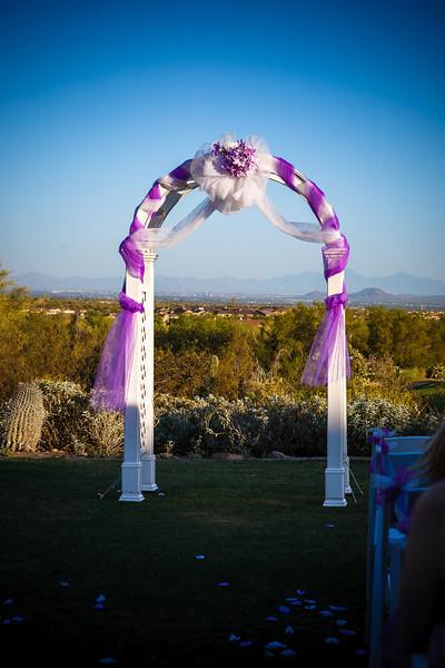 2013 June 6 - Amy Hunter & Aaron Wilson Wedding