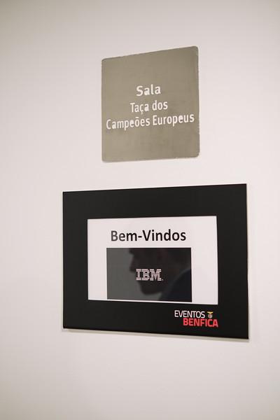 200220 IBM Cloud-042.jpg