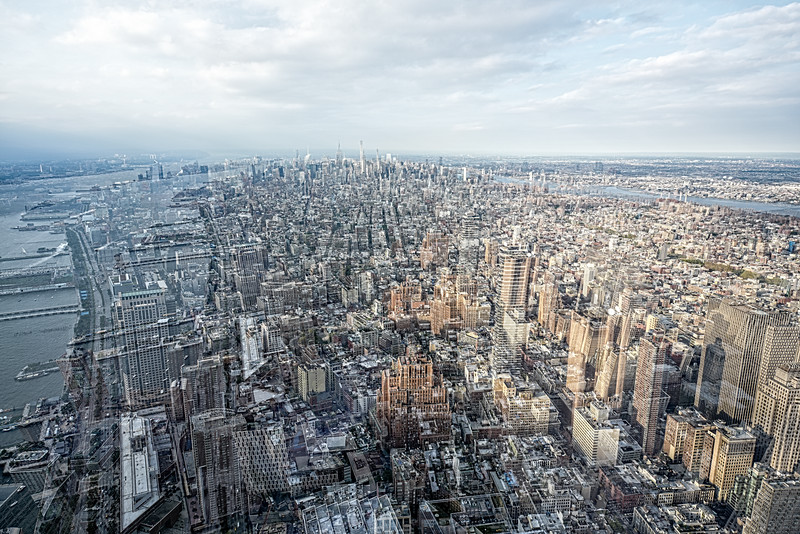 2016 - WTC-10.jpg