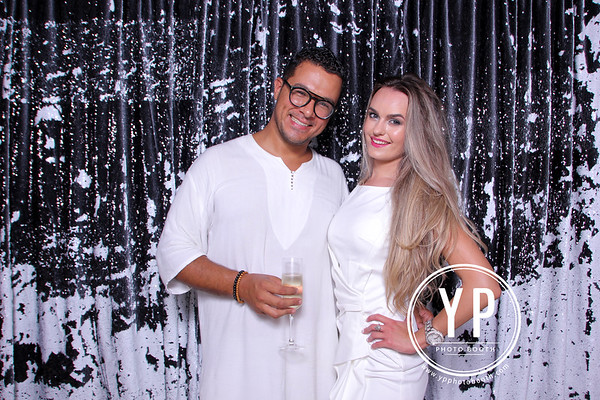 Ory & Karim
