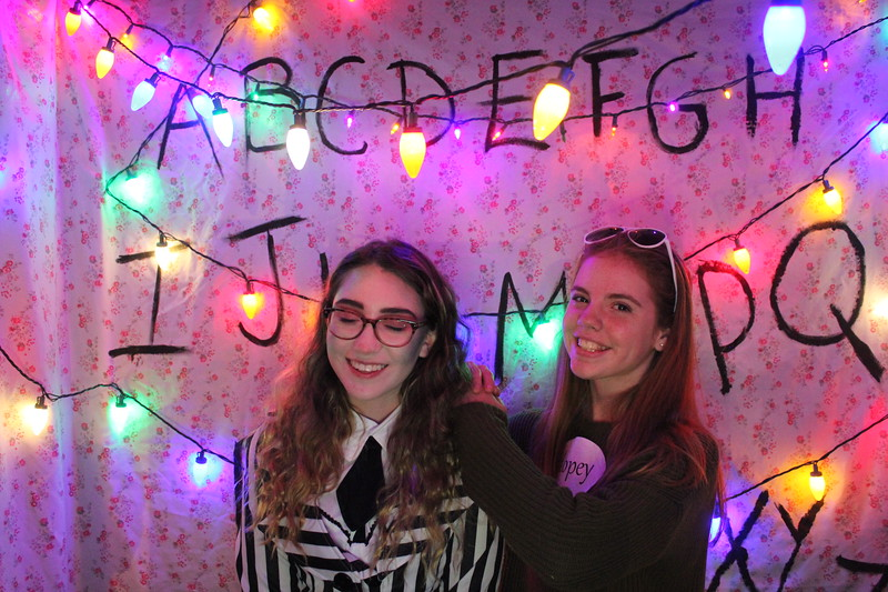 Stranger_Things_Party_2017_Individuals_ (91).JPG