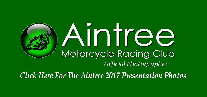 AINTREE MCRC PRESENTATION JANUARY 2017