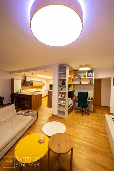 Rezidencia Sokolska byt-27.jpg