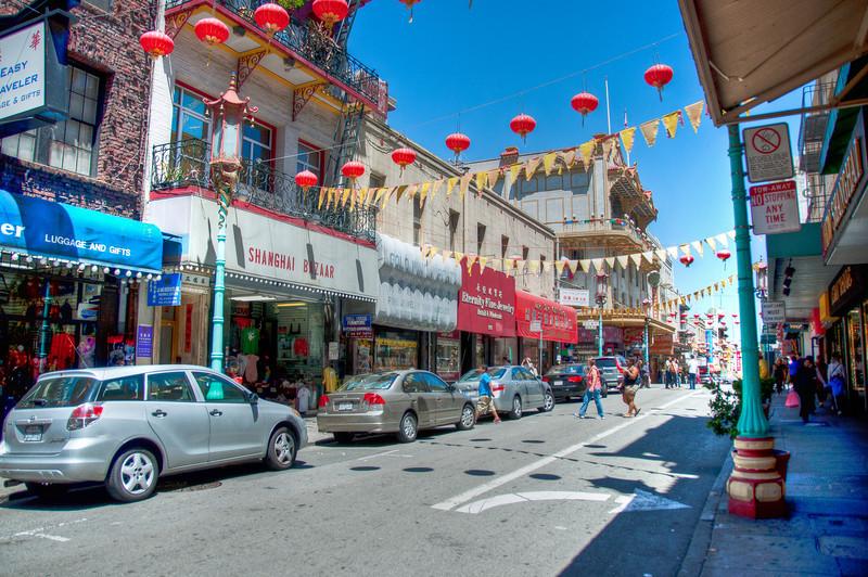 sf-chinatown-3.jpg