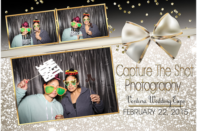 Ventura Wedding Expo 2015-44.jpg