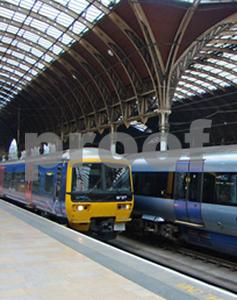 highspeed-rails-broken-promises