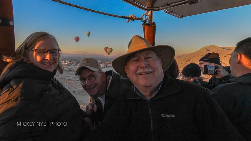 020720 Egypt Day6 Balloon-Valley of Kings-5286.jpg