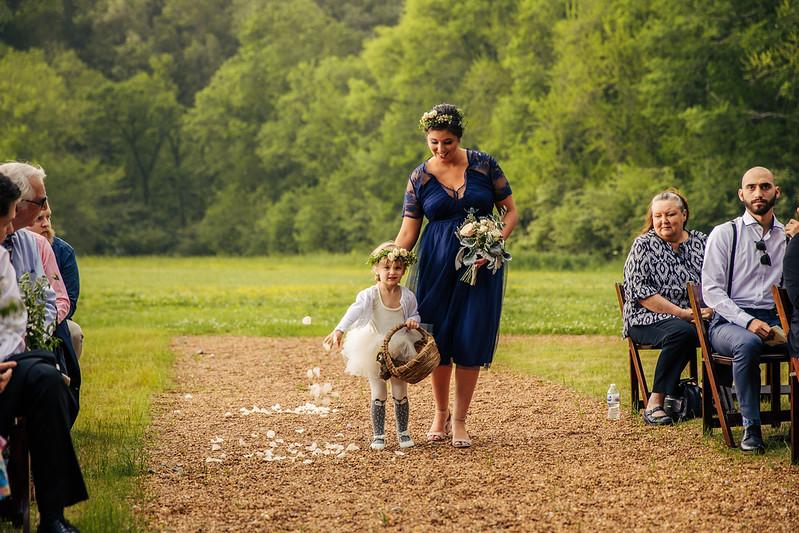 242-CK-Photo-Fors-Cornish-wedding.jpg