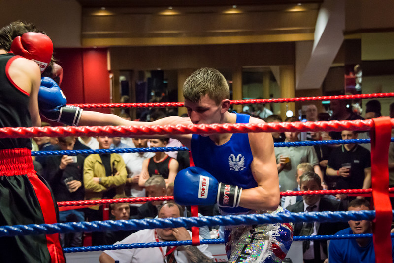 -Boxing Event March 5 2016Boxing Event March 5 2016-24511451.jpg