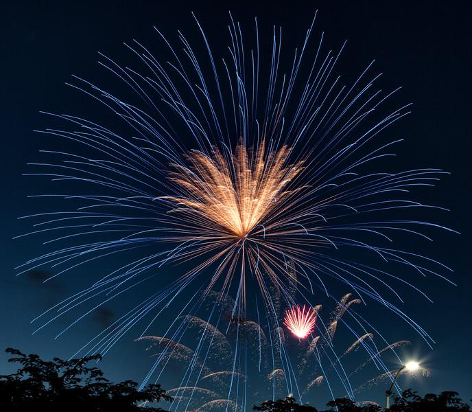 fireworks-2018-31503.jpg