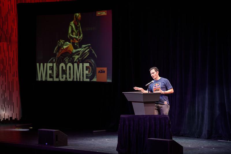 2018 KTM Dealers Conference - USA (470).jpg