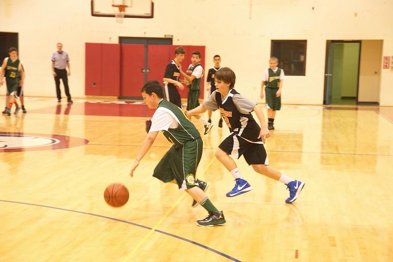 2013-01-18_GOYA_Basketball_Tourney_Akron_080.jpg