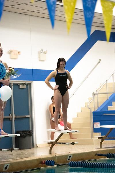 girls swim vs east (23 of 58).jpg