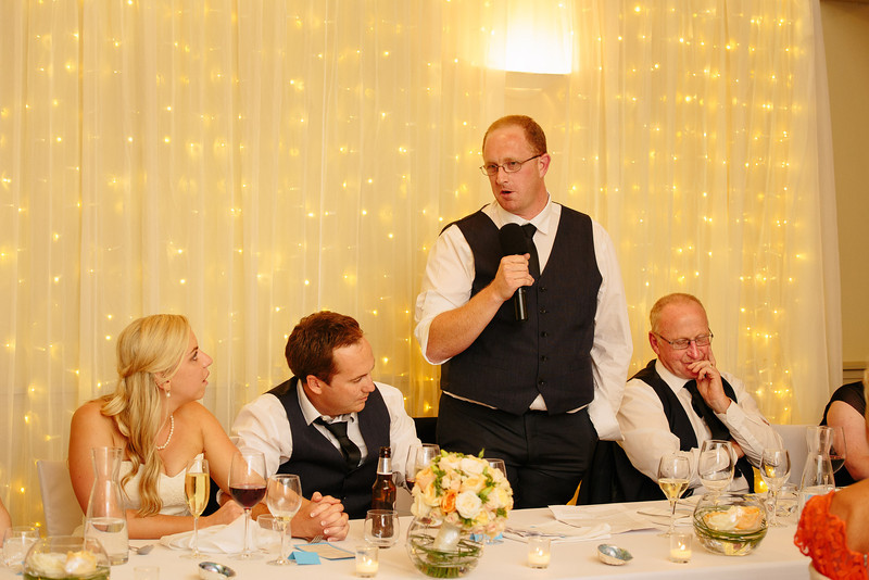 Adam & Katies Wedding (910 of 1081).jpg