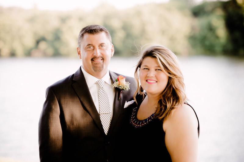 Mark & Jan Married _ (41).jpg
