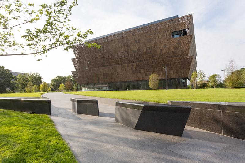 AAH-museum-17.jpg