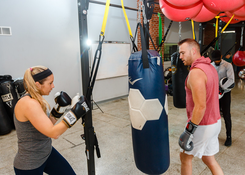 MBody-Boxing-31.jpg