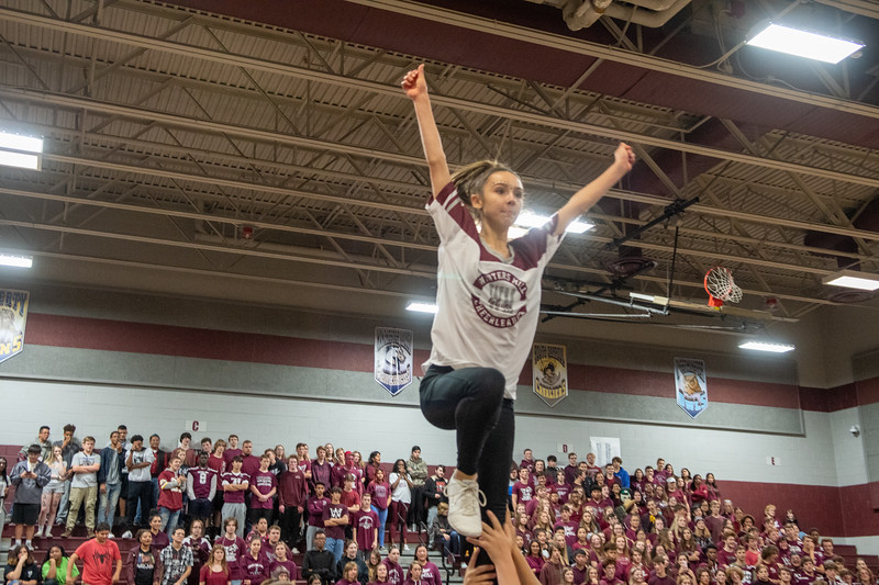 WM Pep Rally Fall 2019134.jpg