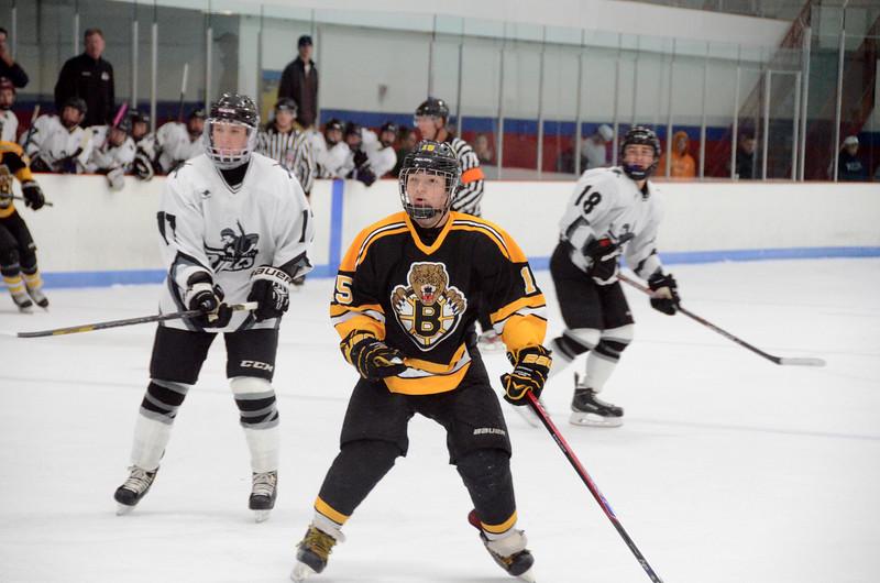 141005 Jr. Bruins vs. Springfield Rifles-140.JPG