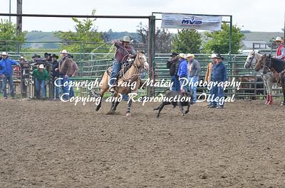 09-14-14 Calf Roping