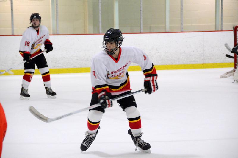 130113 Flames Hockey-281.JPG