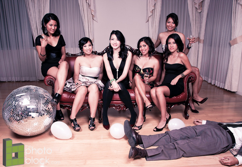 2009_11_29_Girls_Fall_Photoshoot__MG_7652AF_Photoblock.jpg