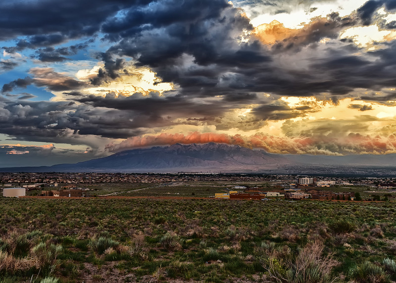 NEA_0577-7x5-Sandia Mtns-Sunset.jpg
