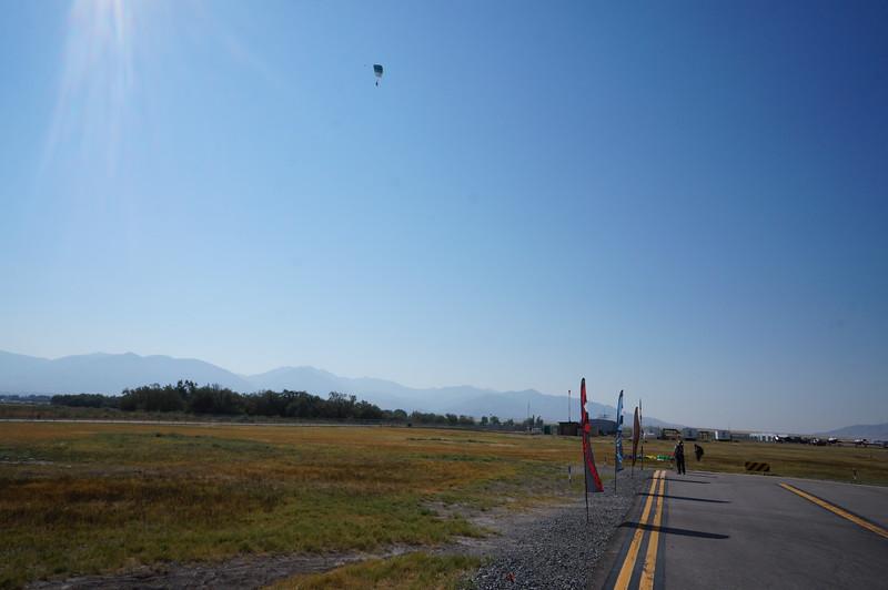 Brian Ferguson at Skydive Utah - 262.JPG