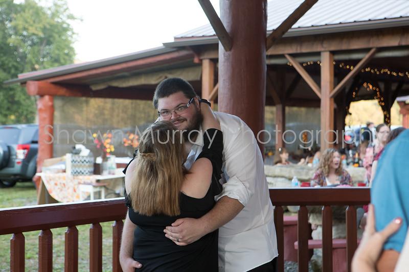 1197_Megan-Tony-Wedding_092317.jpg