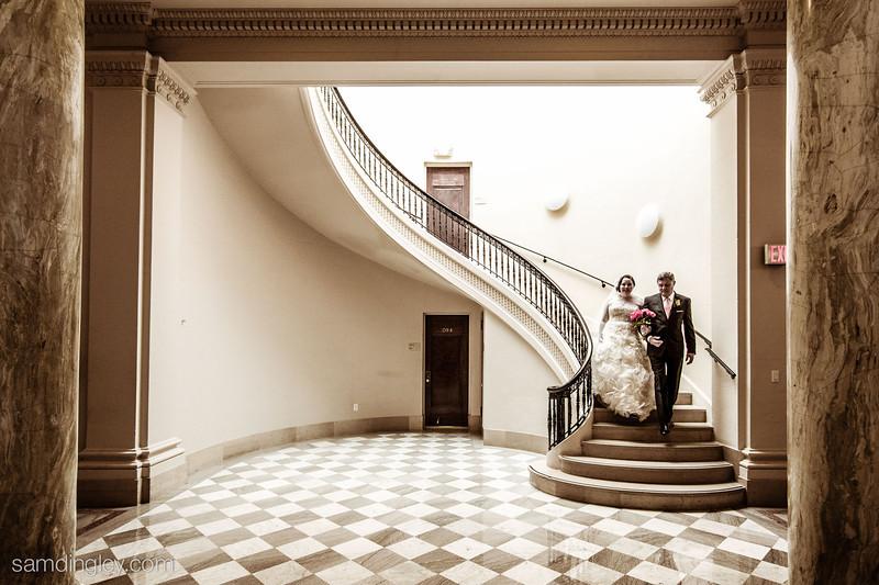 Sam Dingley DC Wedding Photographer Sarah & Eric-19.jpg