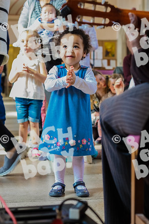 ©Bach to Baby 2017_Laura Ruiz_Croydon_2017-04-03_57.jpg