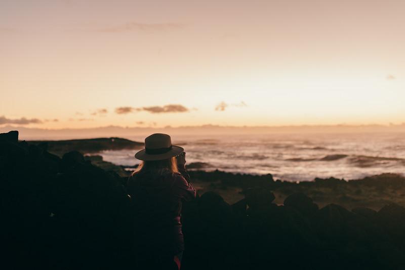 Hawaii20-141.jpg