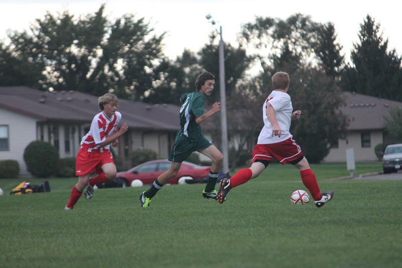 Soccer 044.jpg