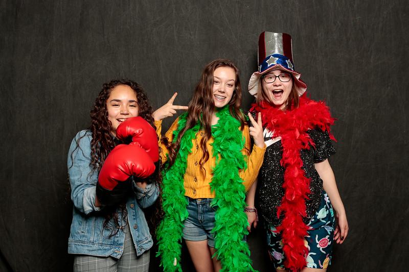 Emily Grad Party Photobooth-0085.jpg