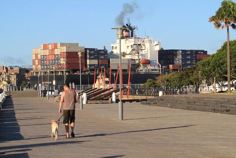 Katsuragi in Port Jackson 079.jpg