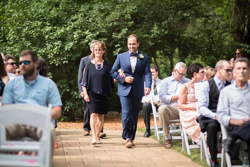 Garrett & Lisa Wedding (235).jpg