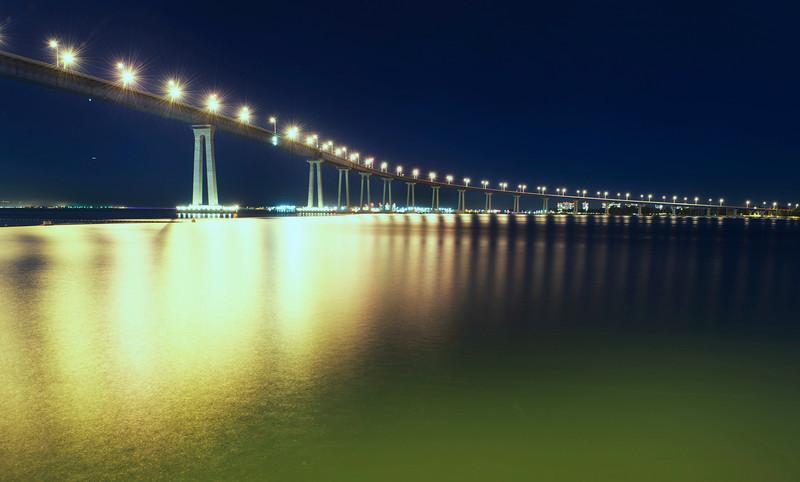 coronado bridge.jpg