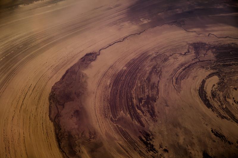 Kavir Salt Desert, North Iran-6.jpg