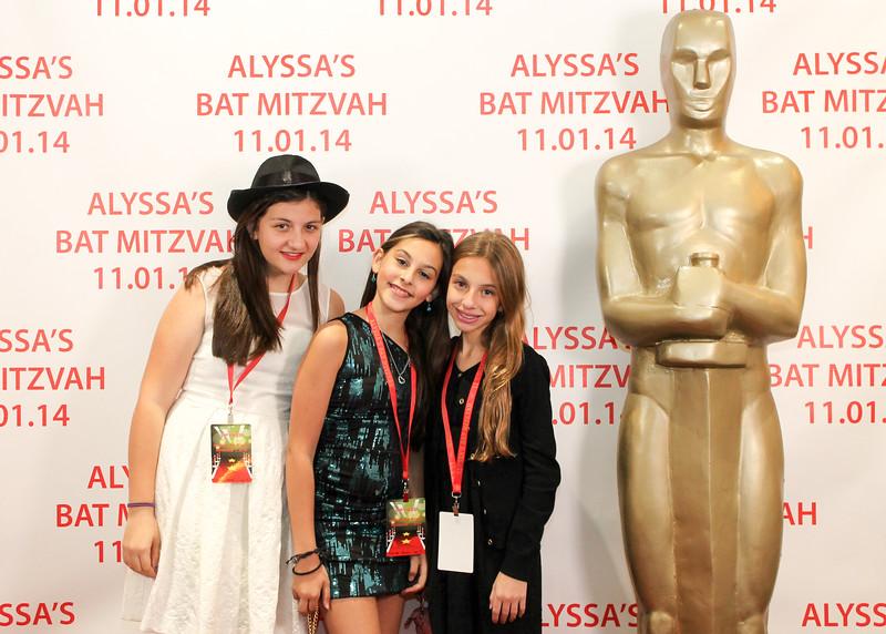 Alyssas Bat Mitzvah-53.jpg