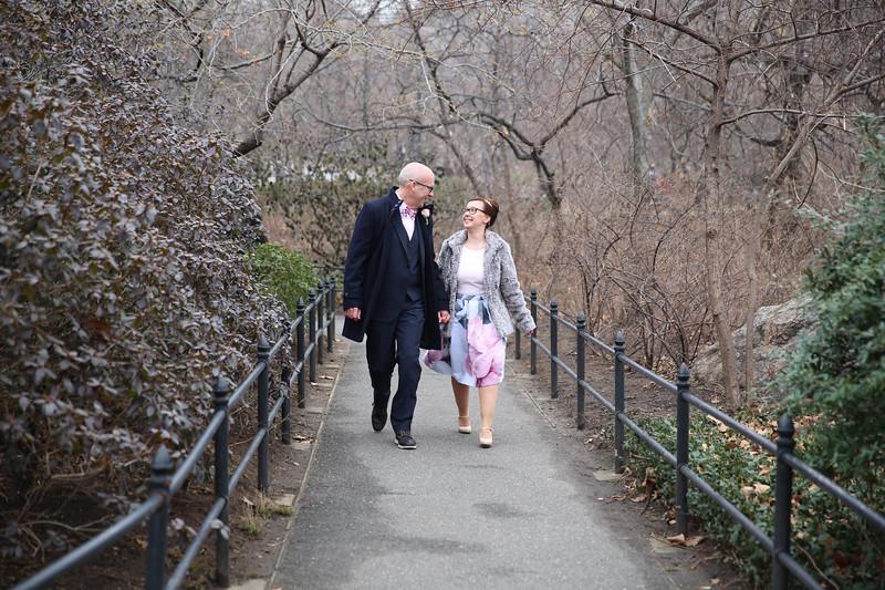 Central Park Wedding - Amanda & Kenneth (66).JPG